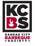 KCBS Certified Barbeque Judge