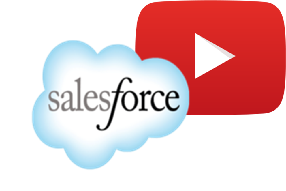 Benefits of Salesforce Training
